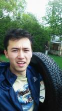 calebrkobilansky's picture