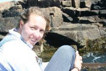 Danielaklaz's picture