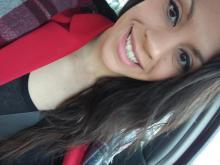 Daniella's picture