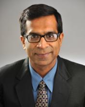 vijay.gaba4's picture