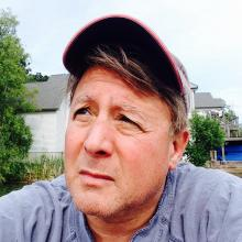 Danprojansky's picture